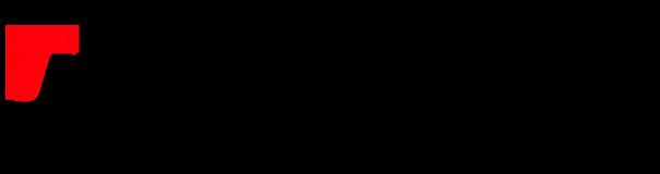 Складские стеллажи Jungheinrich