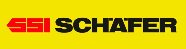 Складские стеллажи Schaefer